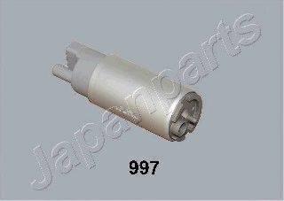 JAPANPARTS PB997 Топливный насос