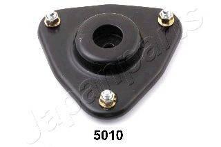 JAPANPARTS RU5010 Опора стойки амортизатора