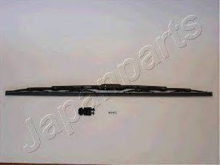 JAPANPARTS SSX55C Щетка стеклоочистителя