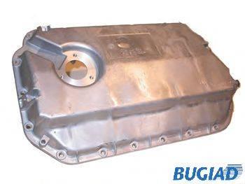 BUGIAD BSP20071 Масляный поддон