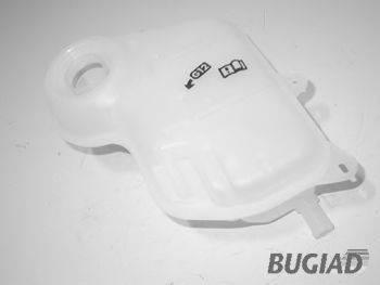 BUGIAD BSP20101 Компенсационный бак, охлаждающая жидкость