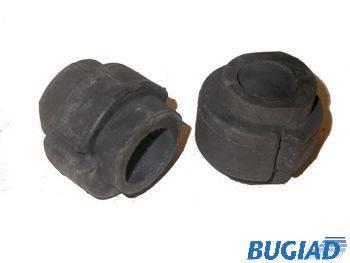 BUGIAD BSP20255 Опора, стабилизатор