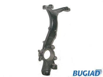 BUGIAD BSP20310 Поворотный кулак, подвеска колеса