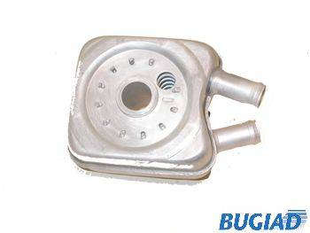 BUGIAD BSP20295 масляный радиатор, двигательное масло