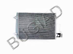 BUGIAD BSP20643 Конденсатор, кондиционер