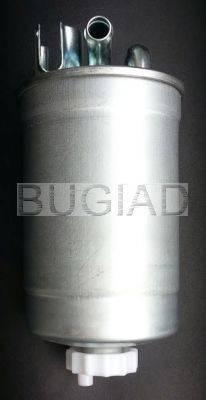 BUGIAD BSP20843 Топливный фильтр
