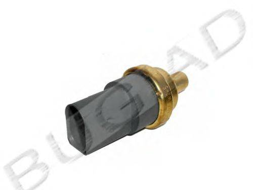 BUGIAD BSP21328 Датчик, температура охлаждающей жидкости