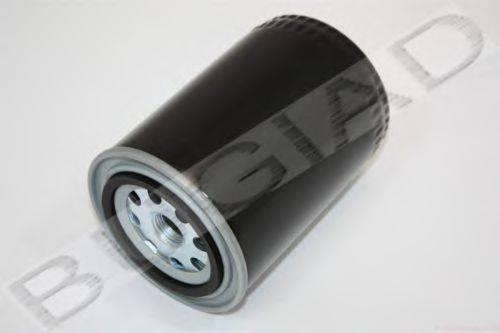 BUGIAD BSP21435 Масляный фильтр
