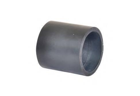 BUGIAD 82699 Трубка нагнетаемого воздуха