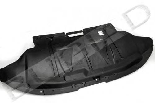 BUGIAD BSP22207 Изоляция моторного отделения