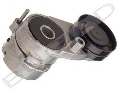BUGIAD BSP22219 Натяжная планка, поликлиновой ремень