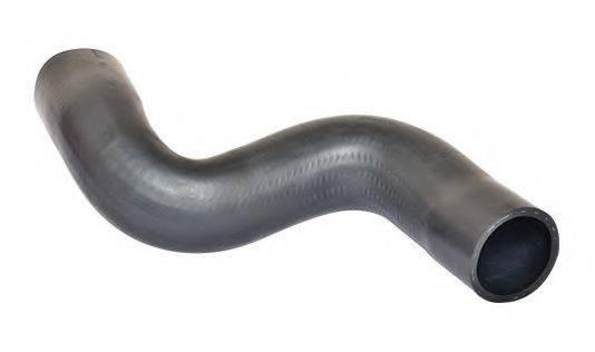 BUGIAD 88730 Трубка нагнетаемого воздуха