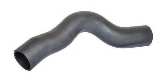 BUGIAD 88767 Трубка нагнетаемого воздуха