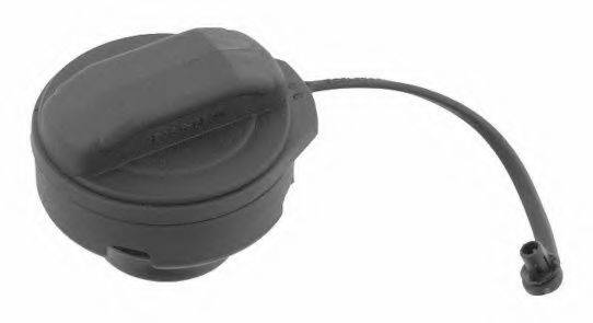 BUGIAD BSP20459 Крышка, топливной бак