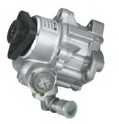 BUGIAD BSP20827 Гидравлический насос, рулевое управление