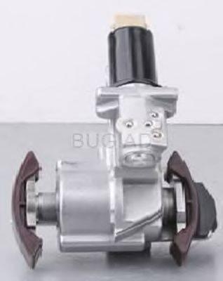 BUGIAD BSP23353 Шестерня привода распределительного вала