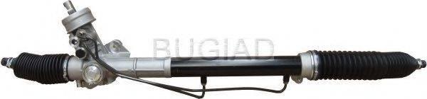 BUGIAD BSP23758 Рулевой механизм