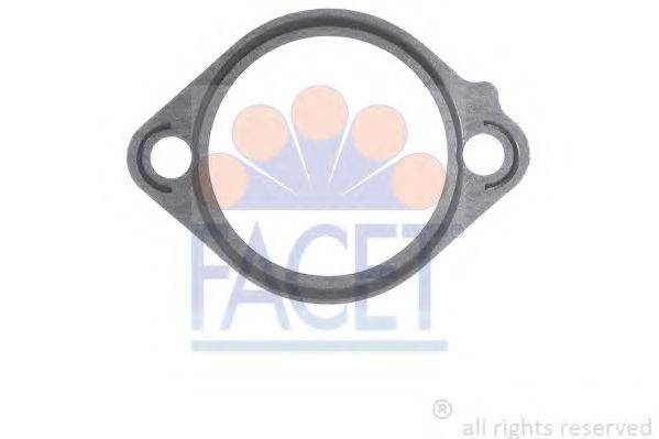 FACET 79514 Прокладка, термостат