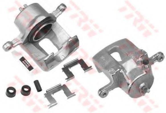 TRW BHS246E Тормозной суппорт