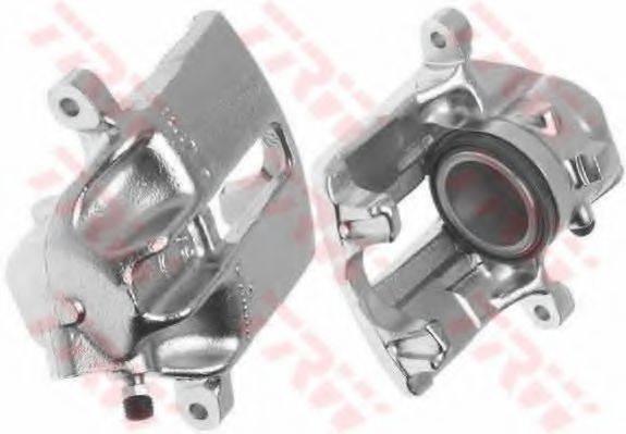 TRW BHW115E Тормозной суппорт