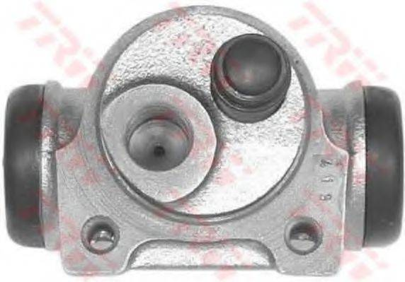 TRW BWF153 Колесный тормозной цилиндр