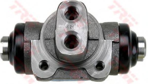 TRW BWK223 Колесный тормозной цилиндр