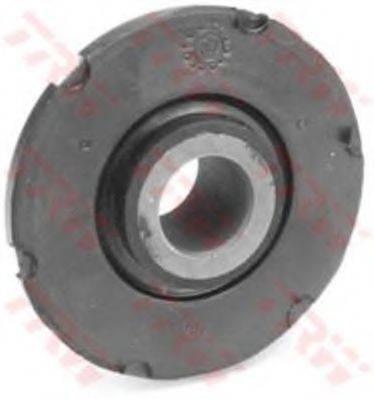 TRW JBU235 Подвеска, рычаг независимой подвески колеса