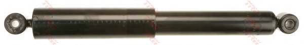 TRW JGE288S Амортизатор