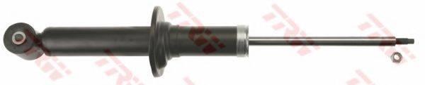 TRW JGS140S Амортизатор