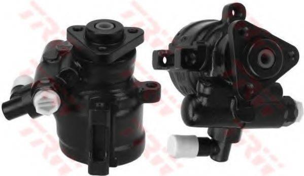 TRW JPR327 Гидравлический насос, рулевое управление