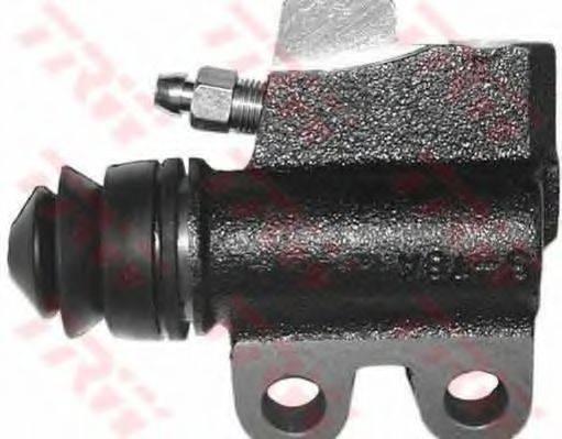 TRW PJD163 Рабочий цилиндр, система сцепления