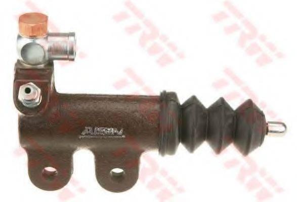 TRW PJF177 Рабочий цилиндр, система сцепления