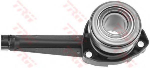 TRW PJQ114 Центральный выключатель, система сцепления