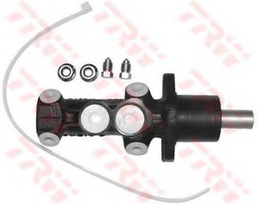 TRW PMH182 Главный тормозной цилиндр