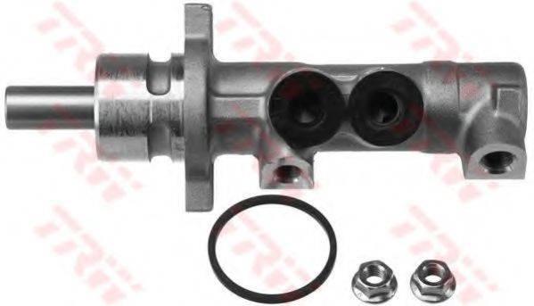 TRW PMK599 Главный тормозной цилиндр