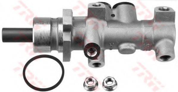 TRW PMK600 Главный тормозной цилиндр