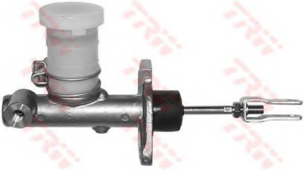 TRW PNB118 Главный цилиндр, система сцепления
