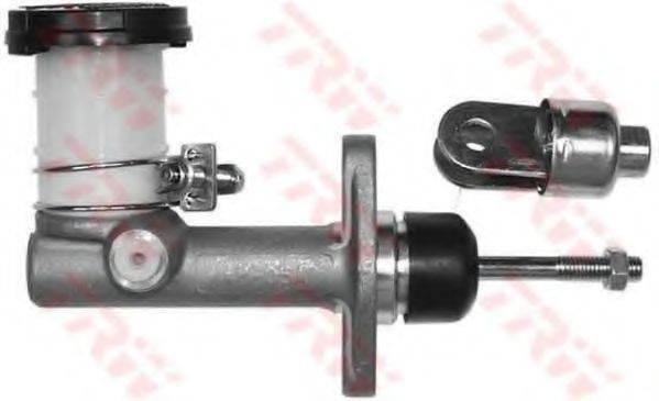 TRW PNB154 Главный цилиндр, система сцепления