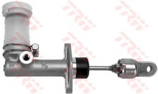 TRW PNB248 Главный цилиндр, система сцепления