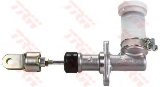TRW PNB446 Главный цилиндр, система сцепления