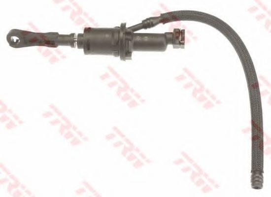 TRW PNB624 Главный цилиндр, система сцепления