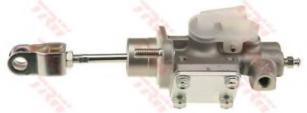 TRW PNB7019 Главный цилиндр, система сцепления