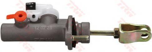 TRW PNB7074 Главный цилиндр, система сцепления