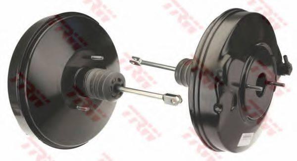TRW PSA384 Усилитель тормозной системы