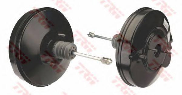 TRW PSA390 Усилитель тормозной системы