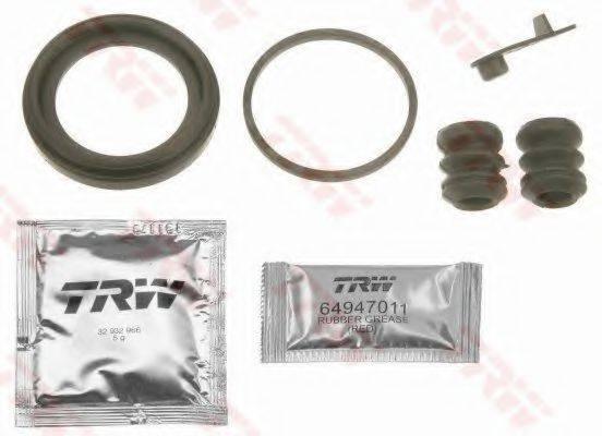 TRW SP8977 Ремкомплект, тормозной суппорт