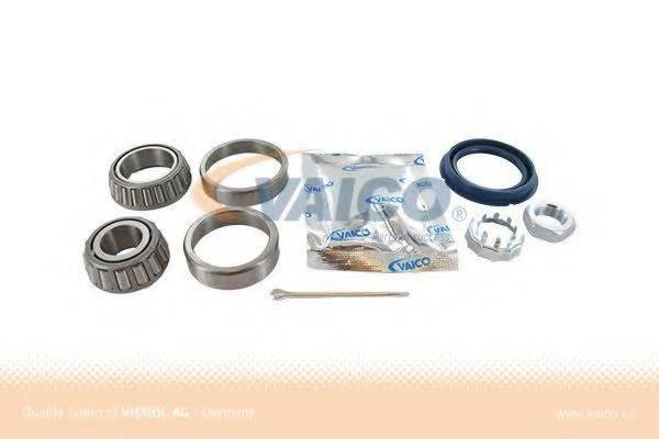 VAICO V100040 Комплект подшипника ступицы колеса