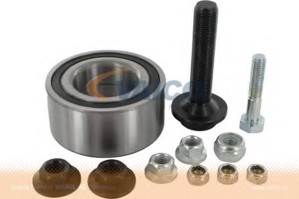 VAICO V100049 Комплект подшипника ступицы колеса