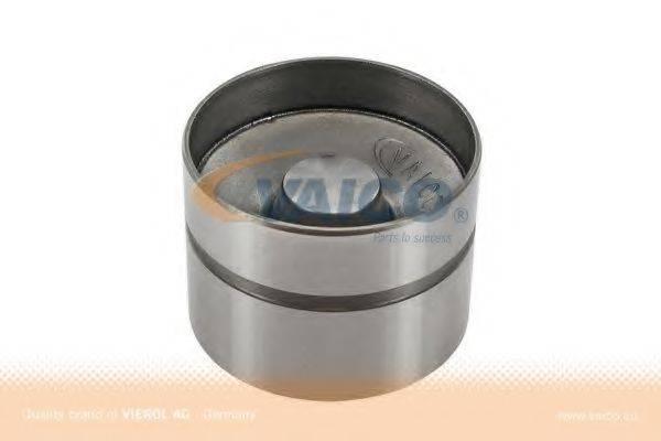 VAICO V1001101 Толкатель