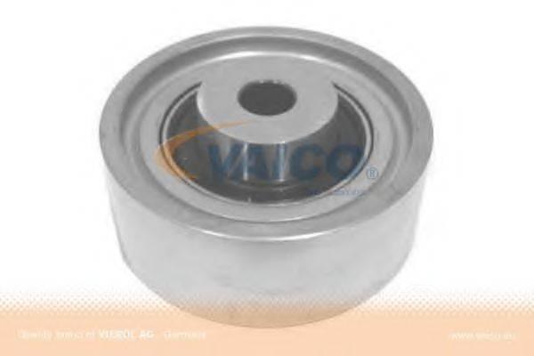VAICO V100177 Паразитный / Ведущий ролик, зубчатый ремень